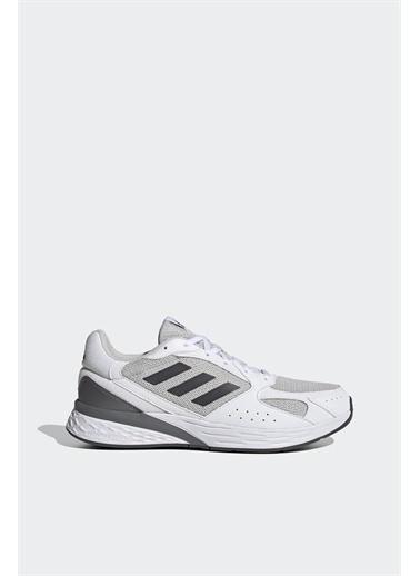 adidas Sneakers Renkli
